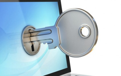 Better online security with these 3 easy tips